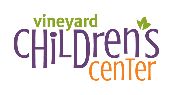 Vineyard Children's Center